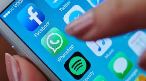 Whatsapp Wird 10 Die Besten Neuerungen Funktionen Computer Bild