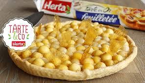 Manger Pour Pas Cher Nos Top Recettes Tarteco Par Herta