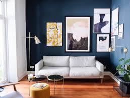 Wie Eine Wandfarbe Den Look Meines Esszimmers Verändert