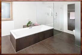 Braune Badezimmer Fliesen Obratanocom Badezimmer Badezimmer