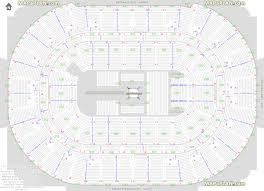 Honda Center Wwe Raw Smackdown Live Wrestling Boxing