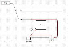 stir plate wiring diagram beautiful easy upgrade series building a 4 Wire Fan with Stir Plate stir plate wiring diagram beautiful easy upgrade series building a diy stir plate for yeast