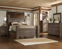 Good Large Modular Interior Adult Bedroom Set