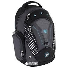 Рюкзак для ноутбука СFS 15l 15