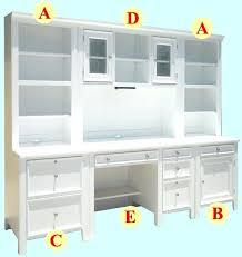 white desk with file cabinet white desk with file drawers white desk file cabinet