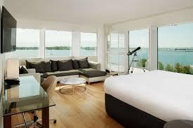 Stay At Radisson Blu Downtown Toronto Hotels Radisson Hotels