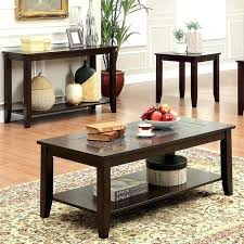 coffee table sets with storage coffee table coffee and end tables 3 piece coffee table set storage in fl motif coffee table sets storage