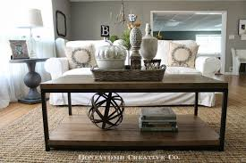 impressive ikea side tables living room and living room interesting living room decoration using grey living