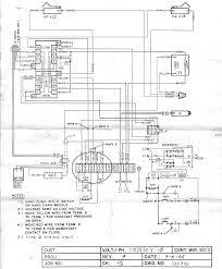 commercial garage door wiring diagram commercial wiring commercial garage door wiring diagram commercial wiring diagrams