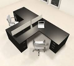 two person office desk. l shaped desk for two person office