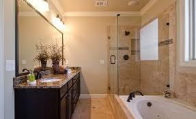 bathroom remodeling atlanta ga. Beautiful Bathroom Atlanta Bathroom Remodel In Bathroom Remodeling Atlanta Ga R