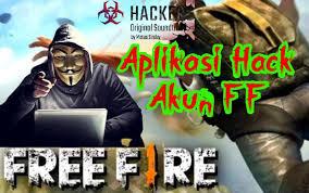 Terbaru akhir bulan pada vidio ini akan memberikan tutorial bermanfaat untuk kalian semua yaitu tutorial. Aplikasi Hack Akun Ff Free Fire Apk Terbaru 2021
