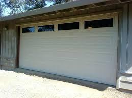stanley garage doors door garage universal garage door opener garage door opener craftsman garage door opener remote stanley garage door opener