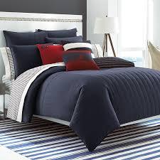 Nautica Bedroom Furniture Coastal Style Bedroom Furniture Uk 17 Best Ideas About Coastal