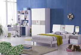Kids Bedroom Wall Colors 19 Excellent Kids Bedroom Sets Combining The Color Ideas