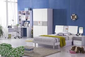 grey bedroom white furniture. Excellent Blue Bedroom White Furniture Pictures. Colorful Decorating Kids Design With Modern Aquamarine Grey