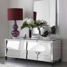 mirrorred furniture. Hayworth Mirrored Furniture Mirrorred N