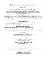 Cna Resume Samples With No Experience Interesting Cv Des Competences Cna Resumes Resume Profile Example Entry Level
