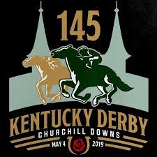 """Michael Ivan Burke on Instagram: """"100 days until the Greatest Two Minutes  in Sports! 🏇🏻🌹 #KYDerby #ChurchillDowns #RunFortheRoses #MyOldKYHome""""  (com imagens)"""