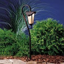 outdoor pathway lighting fixtures. beautifull outdoor pathway lighting fixtures f
