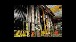 Cern Faster Than The Speed Of Light Neutrinos Travel Faster Than Light According To One