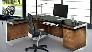 industrial style office desk. Modern Industrial Office Furniture Style Sequel Modular E . Desk N