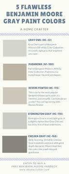 Foyer Wall Colors Best 25 Foyer Paint Colors Ideas On Pinterest Foyer Colors