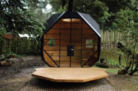 Small Picture 10 Private tranquil and spectacular garden shed offices