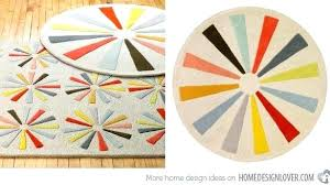 10 ft round rug ft round rug contemporary decoration 9 foot area 6 rugs 5 within 10 ft round rug