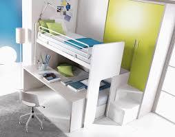 Zanzariera Letto Ikea : Idee letto a scomparsa oltre su letti salvaspazio