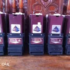 Apex Vending Machines Magnificent Apex 48 Bill Acceptors For Arduino Projects Or Vending Machines