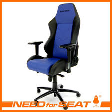 office chair with speakers. Interesting Office 70 Office Chair With Speakers  Modern Home Furniture Check More At  Http Inside With T