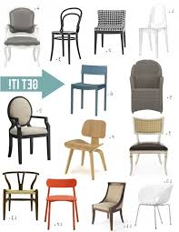 90 dining room chair style names chair parts names inspirational