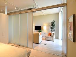 interior sliding door. Interior Sliding Door