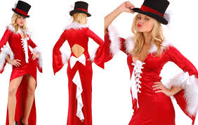 6 Last Minute Christmas Party Outfit Ideas  Less Formal Looks Christmas Party Dress Up Ideas