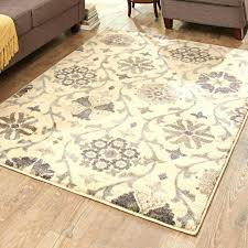 the dump rugs the dump area rugs medium size of living for