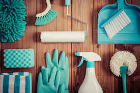 household cleaning companies hire a cleaning company or an individual