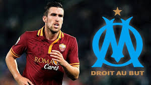 Kevin Strootman - The Washing Machine - Welcome to Genoa - YouTube