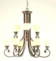 chandelier glass globes replacement chandelier milk glass chandelier globes