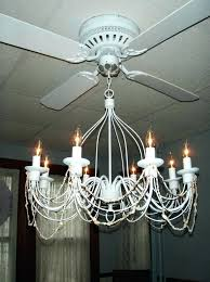 chandelier light covers vintage ceiling light covers medium size of fan with black chandelier combo glass chandelier light covers