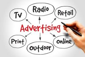 Learn How To Advertise Smarter