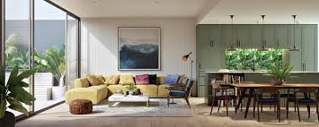 being an interior designer. Mixed-era-living-room-style.jpg Being An Interior Designer O