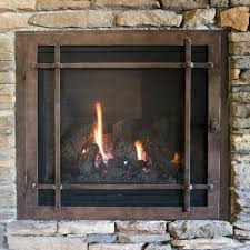 popular living room the most zero clearance fireplace how to install glass fireplace doors
