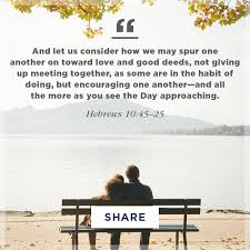 Inspirational Bible Verses About Love And Marriage 24 Inspiring Bible Verses About Marriage Shutterfly 17