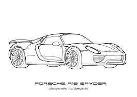 Click the 2005 bugatti veyron coloring pages to view printable version or color it online (compatible with ipad and android tablets). Coloring Supercars Letmecolor