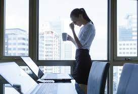 how to meditate in office. Similar To Healthy Eating And Exercise, Meditation Doesn\u0027t Just Work After One Meal Or A Gym Workout. It Needs Be Done Regularly Over How Meditate In Office N