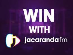 Jacaranda Fm More Music You Love