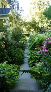 photo garden borders garden paths oregon garden portland oregon outdoor areas