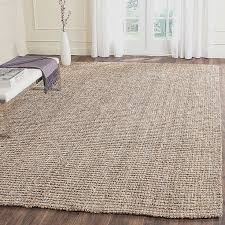 berber area rugs 9x12 for home decorating ideas best of 212 best rugs images on