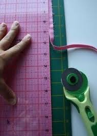 How to Cut Fabric with a Rotary Cutter - YouTube. Leah Day ... & cutting tips. I use steps 1 - 5 to square off my fabric for all Adamdwight.com